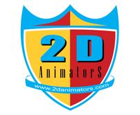 2D Animators